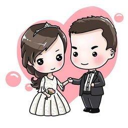 3、婚姻配对:八字婚姻配对