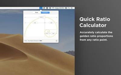 Goldie App Mac版下載 V1.5.1