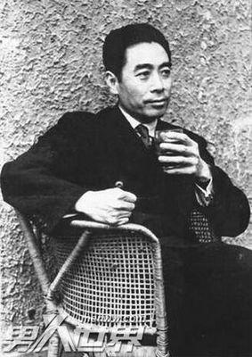 中共史上最危险的叛徒顾顺章被杀真相