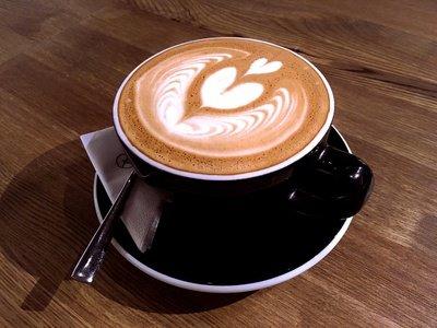 曼特宁咖啡_星巴克咖啡价格表_猫屎咖啡的由来