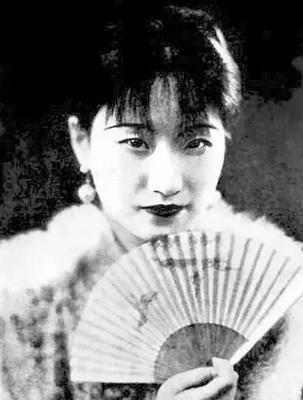被陆小曼遗忘的前夫:民国高级将领王庚,为她终身不娶