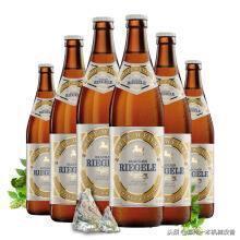 精酿啤酒设备3000  精酿啤酒需要什么设备,