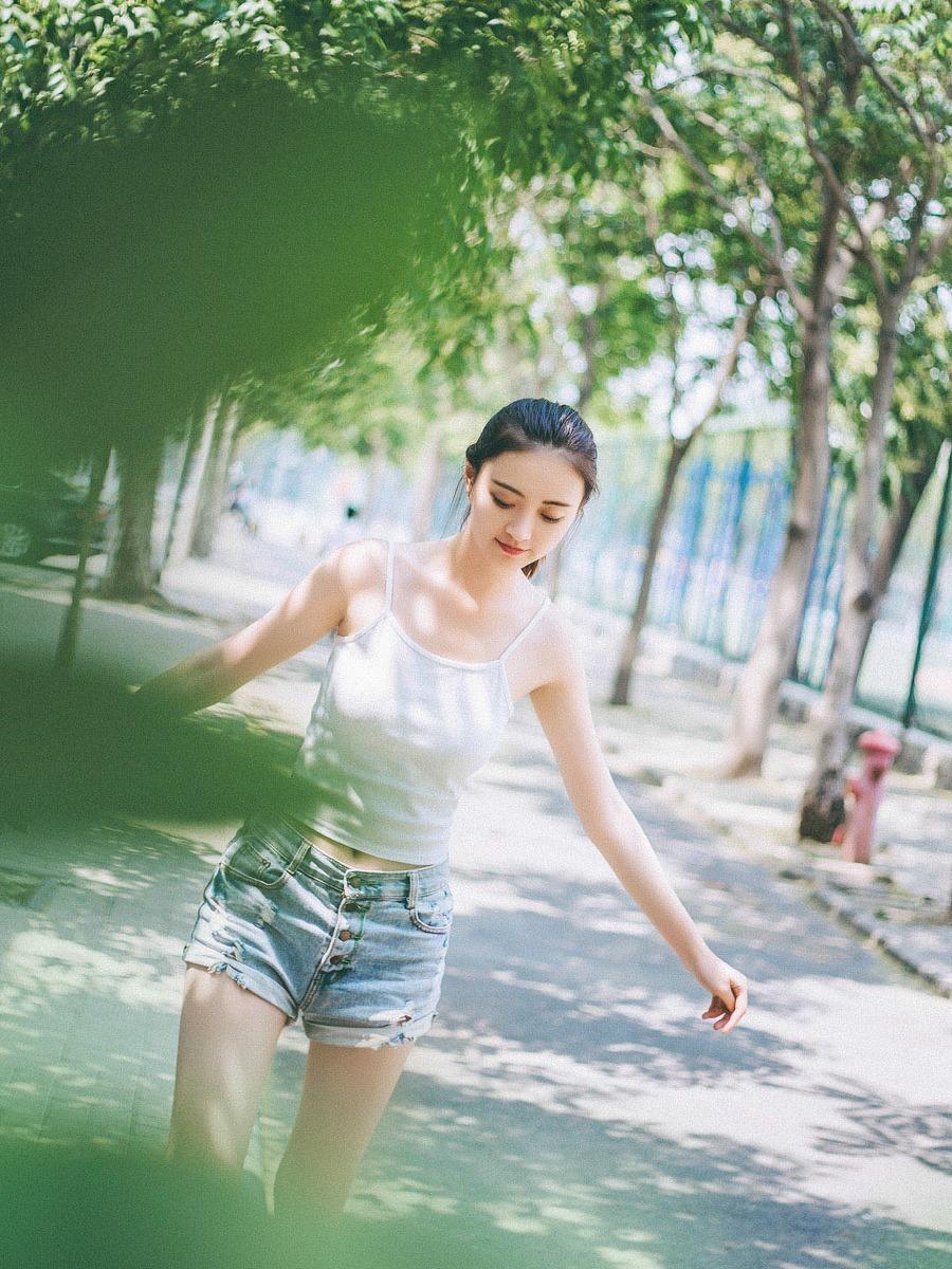 中国竞彩足球下载-东北华北-内蒙古-锡林郭勒 爱游戏官网