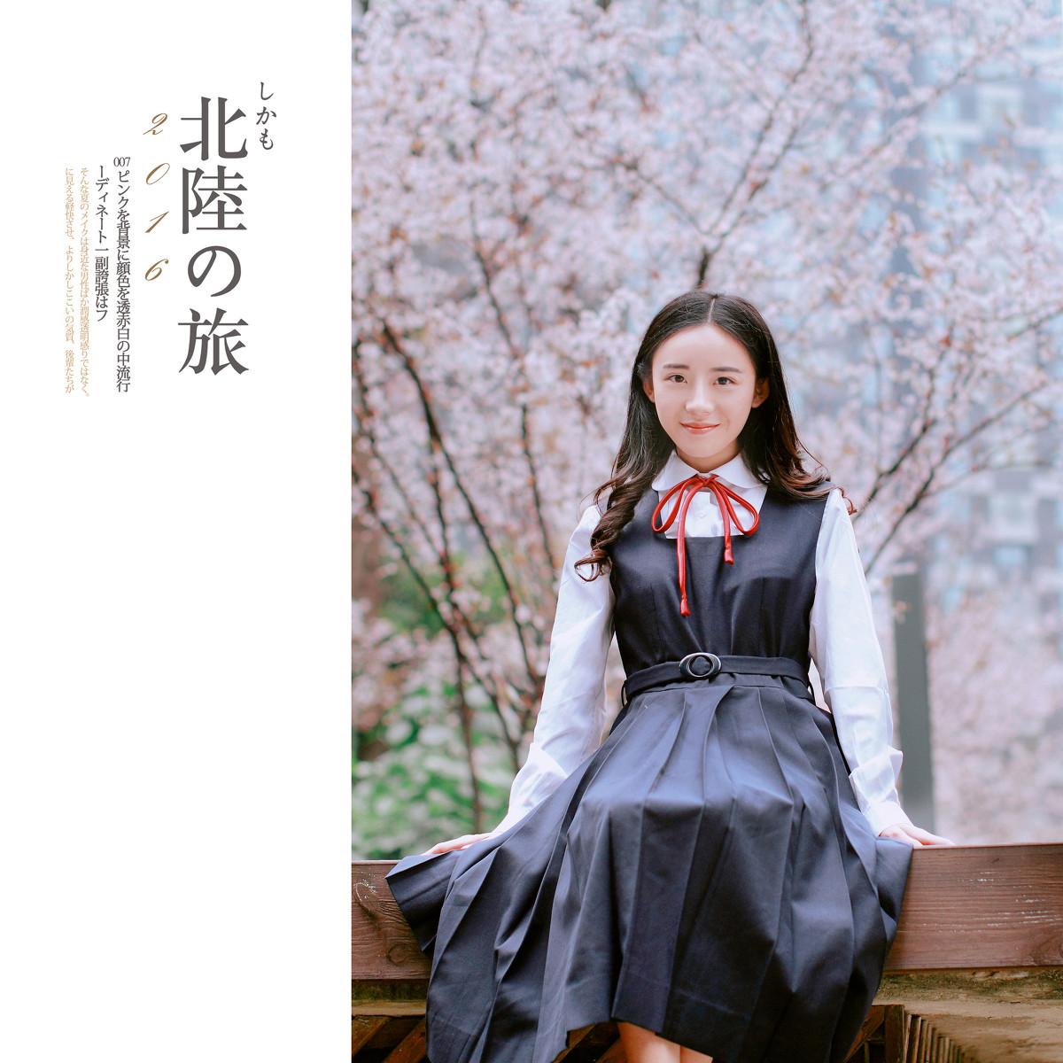 捷高官网-华南-广西自治-柳州|爱游戏官网