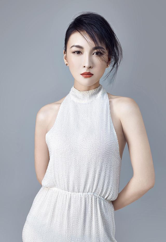 森林舞会-东北华北-天津-和平 爱游戏官网