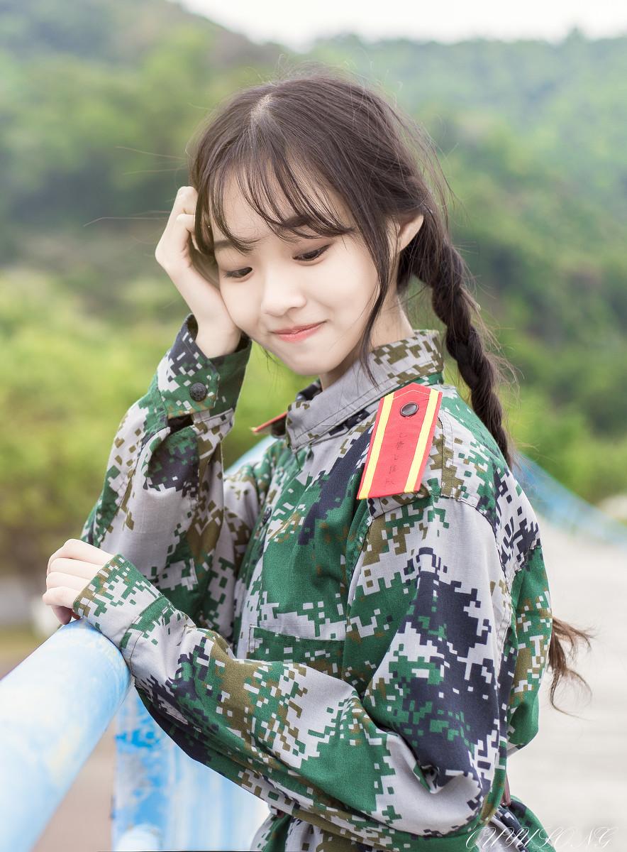 森林舞会mp3-华中华东-福建省-厦门|爱游戏官网