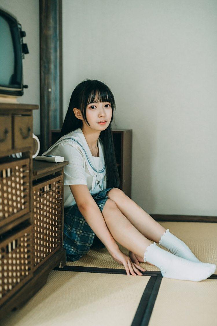 福彩走势图综合版-港澳台海外-澳门-台湾|爱游戏官网