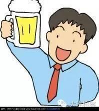 扎啤酒厂  你知道扎啤和啤酒的区别吗?