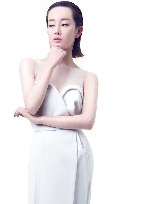二人麻将美女真人游戏-华南-广西自治-桂林|爱游戏官网