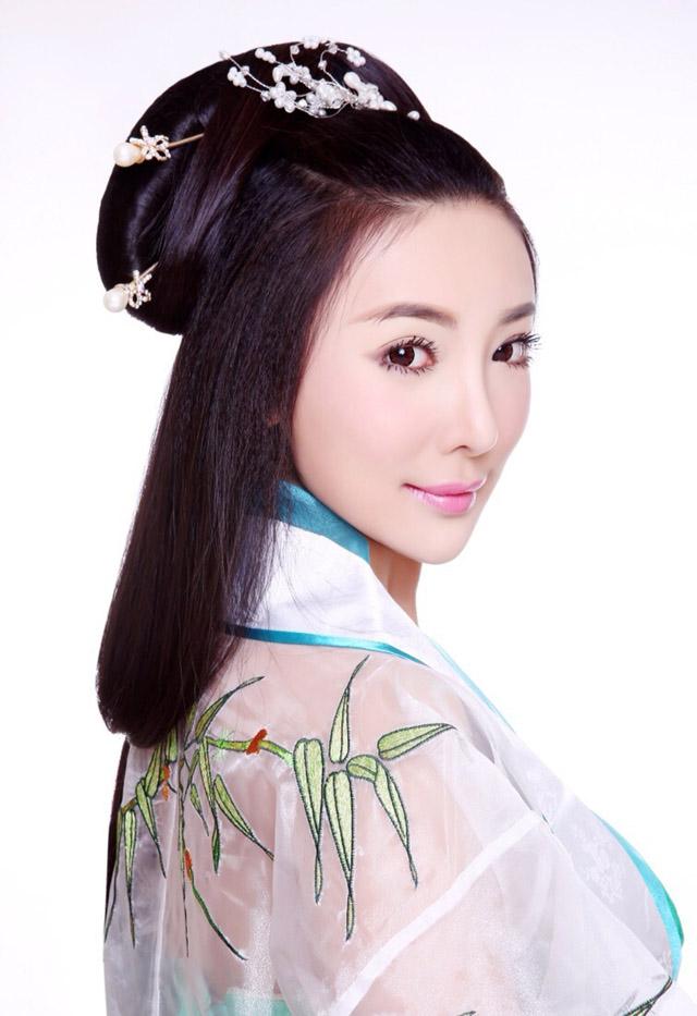 爱羽 信鸽比赛-西北西南-贵州省-铜仁|爱游戏官网