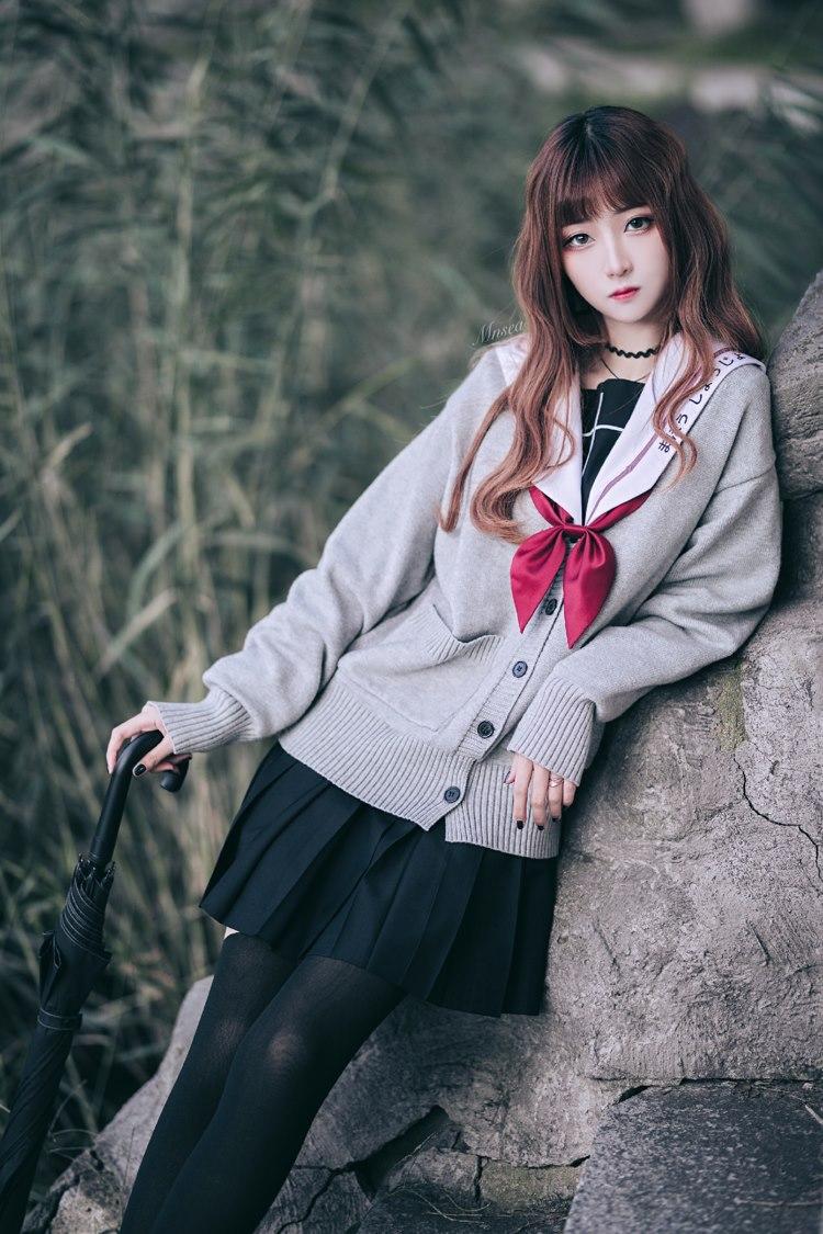 888真人娱乐怎么样-华南-海南省-全部|爱游戏官网