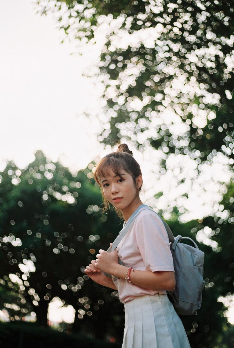 万博体育官网登录注册-西北西南-云南省-红河|爱游戏官网