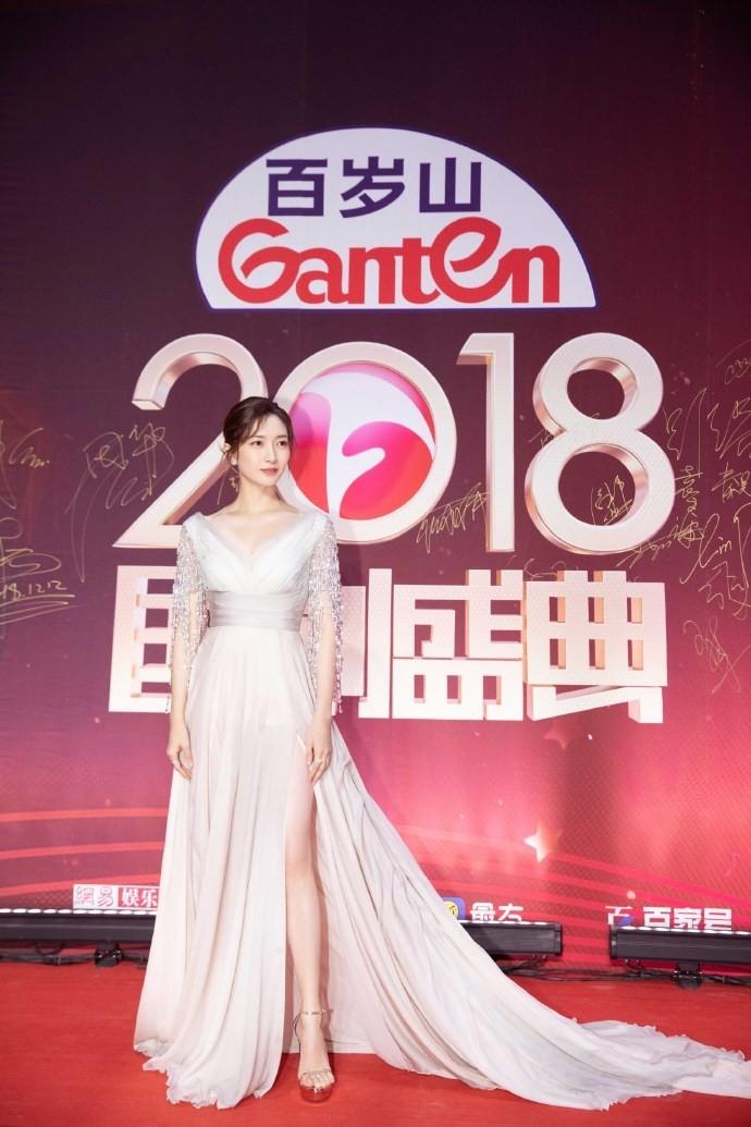ag_mg_pt太阳征程-华南-广西自治-梧州|爱游戏官网