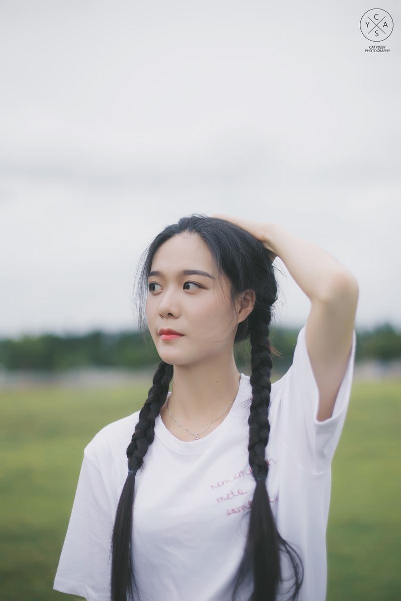 三张炸金花-东北华北-天津-西青|爱游戏官网