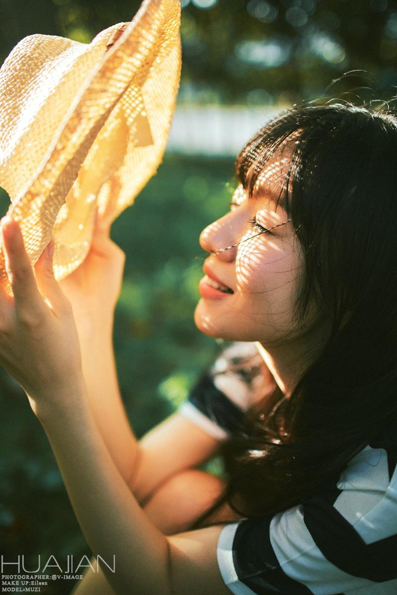 2019年nba夏季交易汇总|爱游戏官网