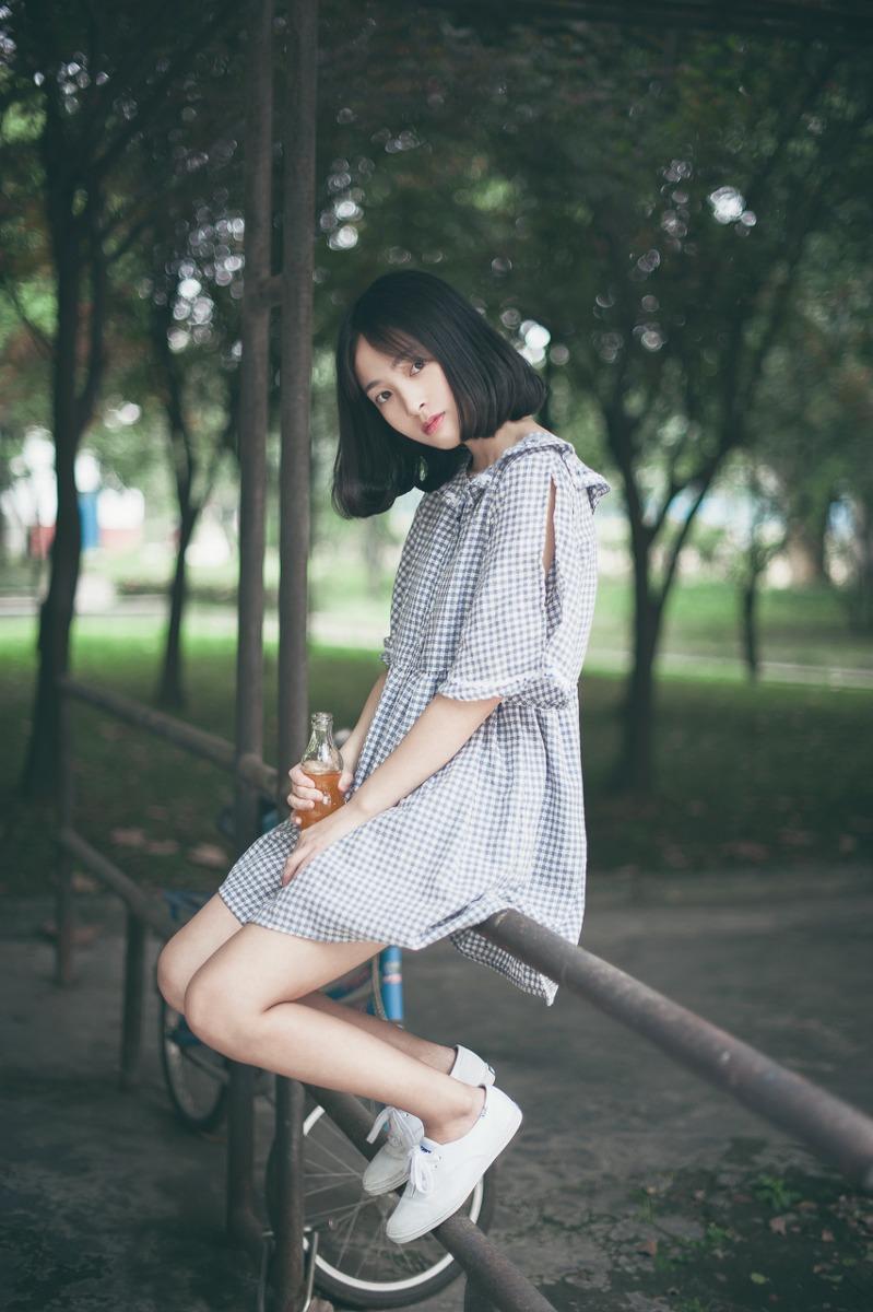 好望角游戏交易平台官网|爱游戏官网