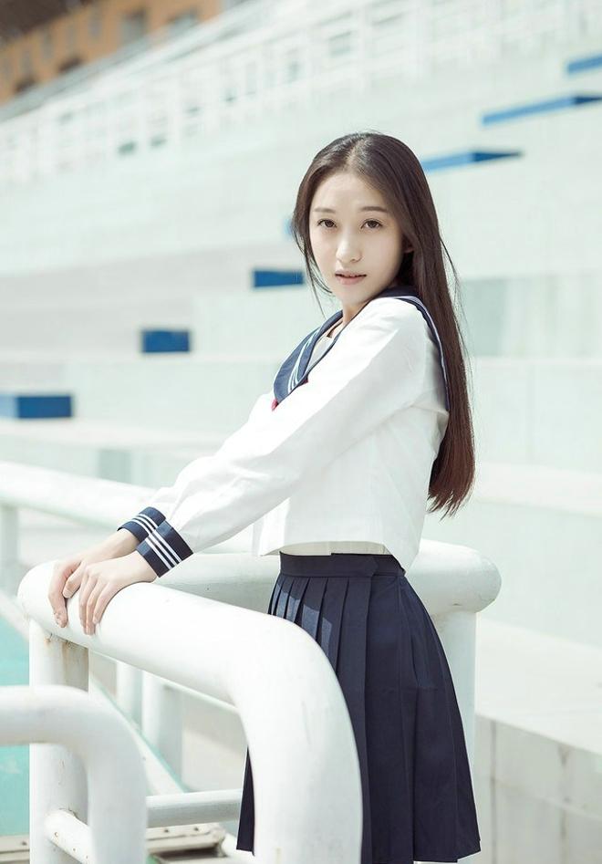 重庆电竞学校-西北西南-陕西省-商洛|爱游戏官网